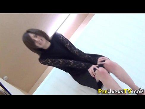 Image Japanese skanks urinate