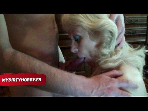 Pornos sexy
