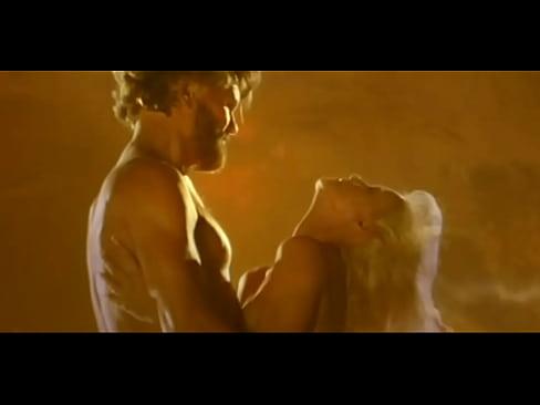 Nude naked ladd cheryl