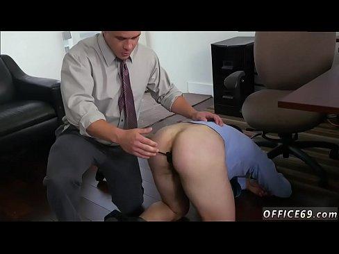 cum eating Friday