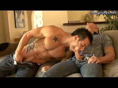 Filipina sex video