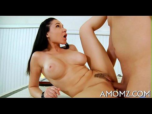 Juicy mature pussy gets spoiledXXX Sex Videos 3gp