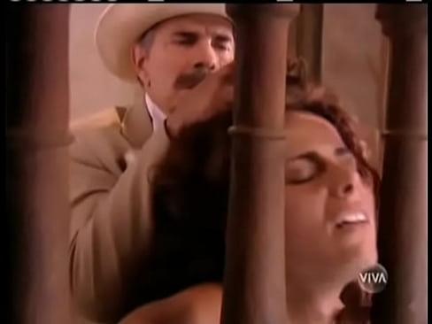 That girl viviane araujo video clips