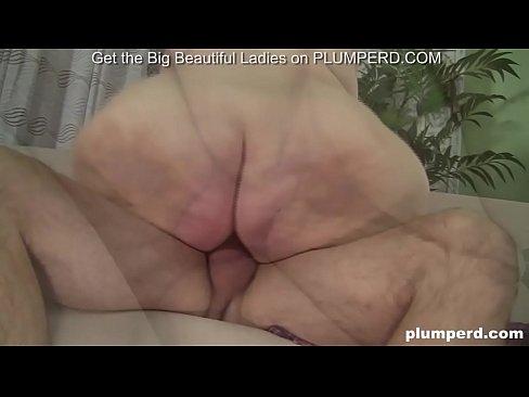 Slut ass lick Fat