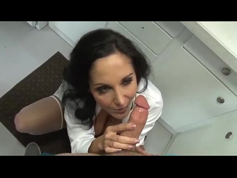 vaimo ottaa anaali seksiä
