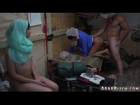 straight boy cock
