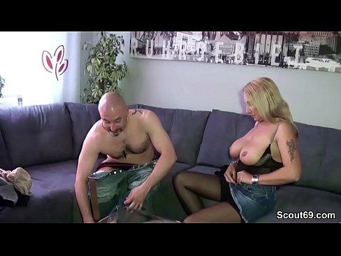 Nackt sexy mädchen