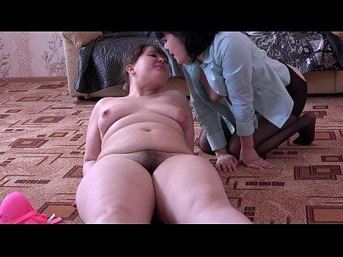 Foto di donne che hanno il sesso anale