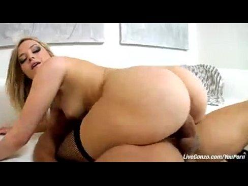 Alexis texas xvideo