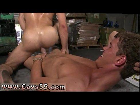 Ass big russian girl