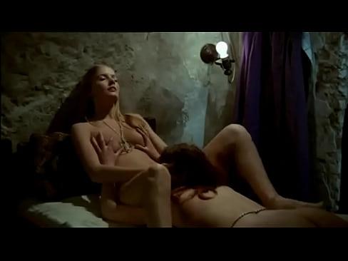 Porn Videos Xxx Sex Free Download