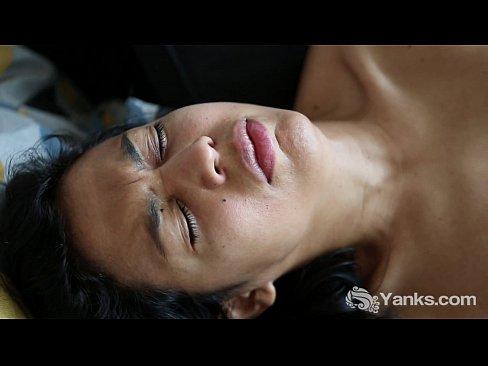 gravid sexställning japansk spa stockholm