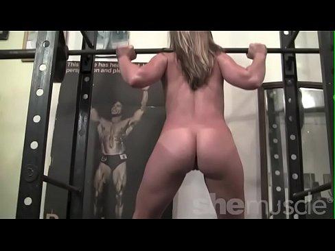 Normal non nude girls