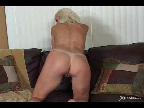 jordan-blue-bitch-sex