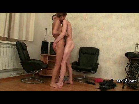 XVIDEOS Fresh 18yo Deep Massage free