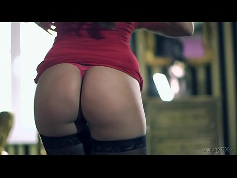 Трахнул сексуальную тёлачку смотреть онлайн