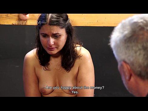 cover video disobedient sub retrained