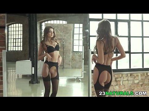 Hottest masturbation video ever – Maria Rya