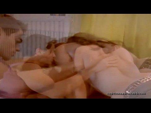 Dawn Arellano And Monique Parent in Black Tie Nights S01e04 XXX Sex Videos
