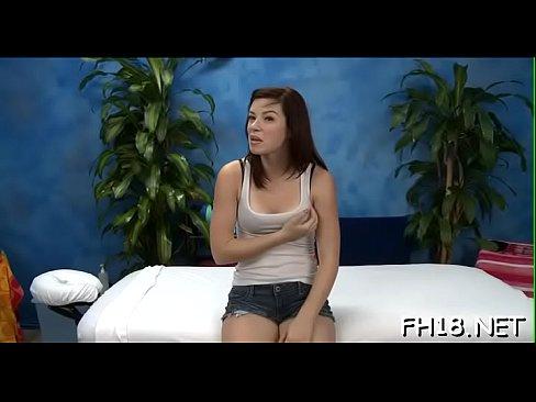 Sybille rauch nackt