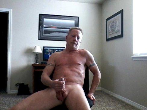 Video Cam showdown's Thumb