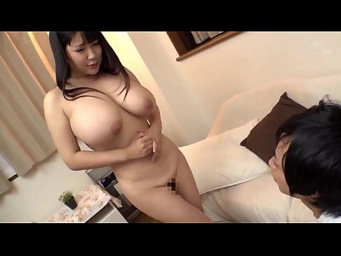 【incest】Mom teaches me sex.4