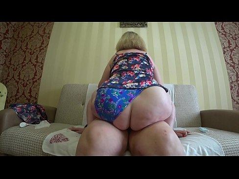 Big Booty Lesbian Ass Licking