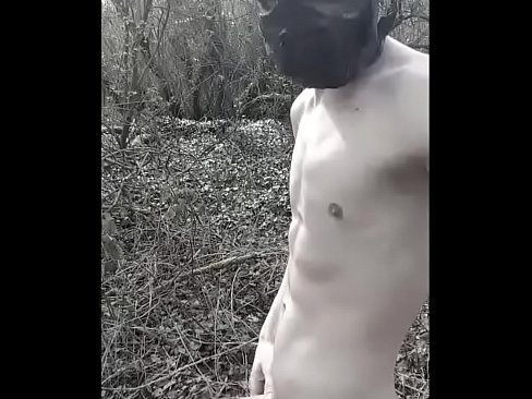 Exotic budoir models nude