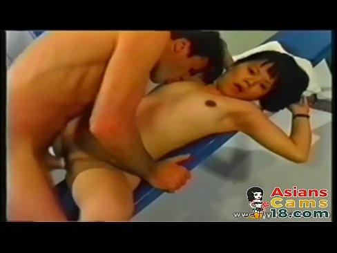 Big boob wet pussy