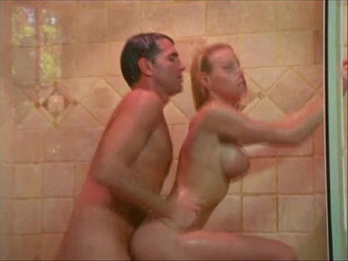 Nicole sheridanhaving sex — photo 11