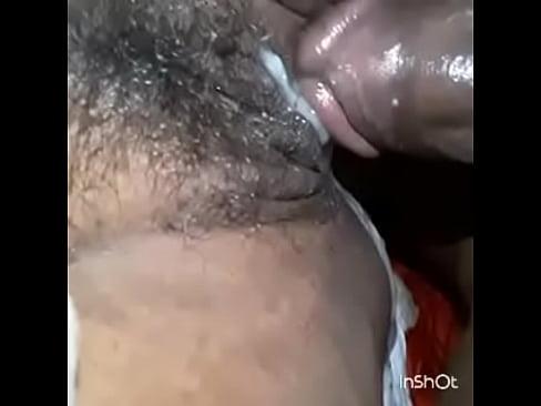 Desi Aunty Chudai