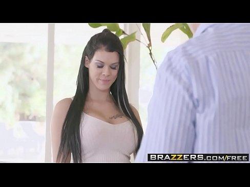 KATHY: Madhri Nud