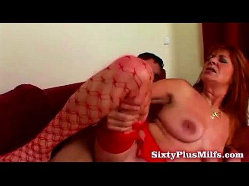 Xxx fuck porn