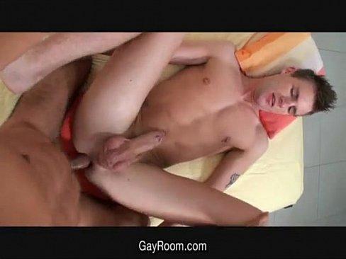 sarados fazendo sexo gostoso