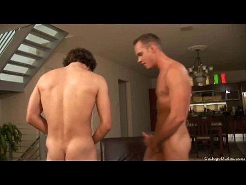 balk sex video
