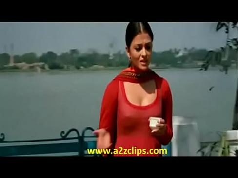 Aishwarya rai nude nipples good