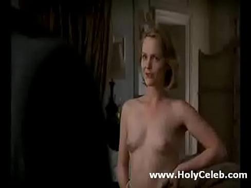 Миранда ричардсон порно