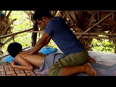 SEX Massage HD EP09 FULL VIDEO IN WWW.XV100.CO's Thumb