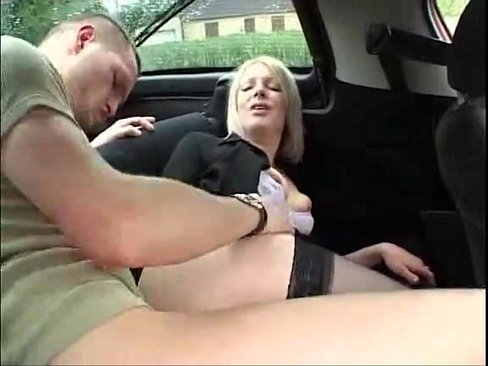 Sexy blonde lingerie amateur understand