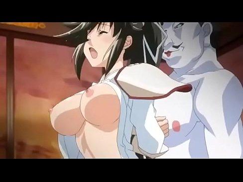 Hentai Anime Collection Hentai http://hentaifan.ml