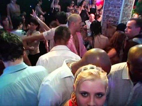 Drunk Orgy Planet Sex