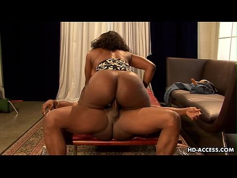 Porns star sheyla hershey