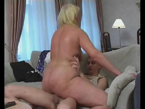 sex Mature videos mother