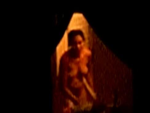 Safada de Belo Horizonte/MGXXX Sex Videos 3gp