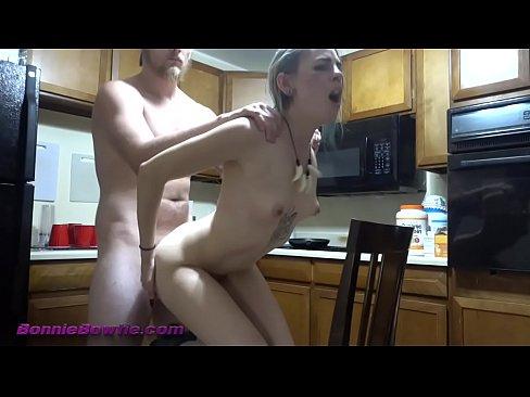 Drunk women sucking cock
