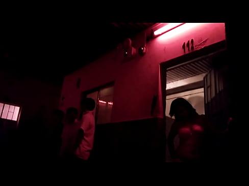 Room 112 xnxx porn videos