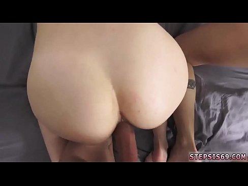 Blonde Russian Orgasm Cam Teen
