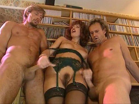 Hairy simona порно