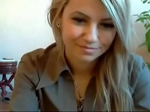 webcam 773