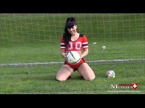Amanda das EM Girly – SPM Amanda25 IV135XXX Sex Videos 3gp